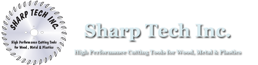 Sharp Tech Inc.